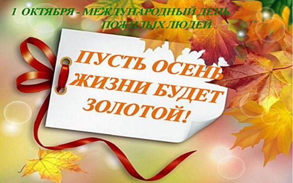 ec26aa957a667e30514ddf58bc261914